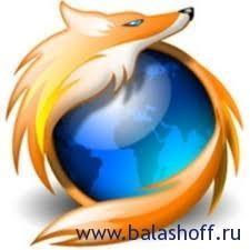mozilla - Полезные плагины для Firefox-2