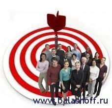 Важность анализа целевой аудитории сайта