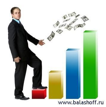 Как заработать в интернете – интервью с Евгением Федоренко