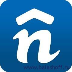 Как просто создать свой сайт и интернет-магазин на платформе Nethouse
