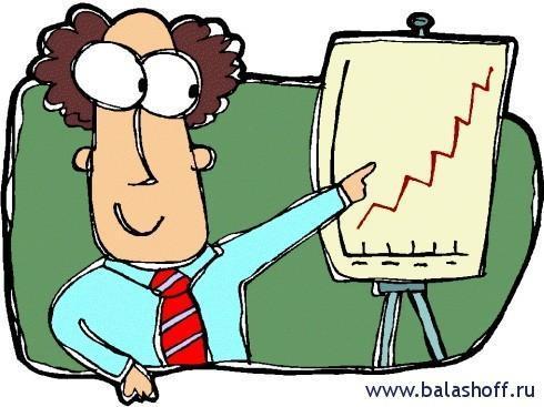 Поднимаем конверсию продаж на 36% - ставим скрипт обратного отсчета