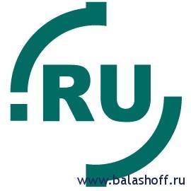 information items 104 - Как купить недорогой домен в зоне RU
