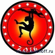 Новый год 2016 – пожелания, поздравления, планы и цели.