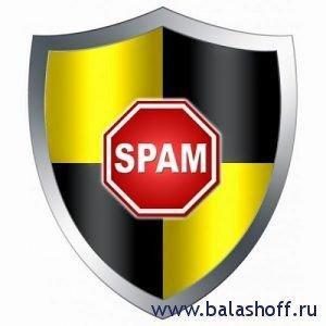anti-spam-plugin