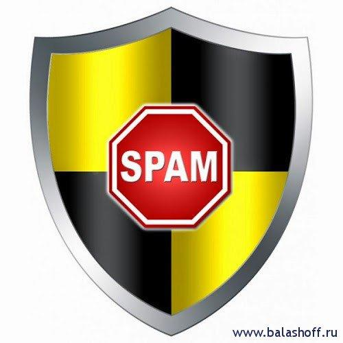 anti-spam-plugin