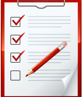 Недокументированный набор подписчиков через анкетирование и опросы
