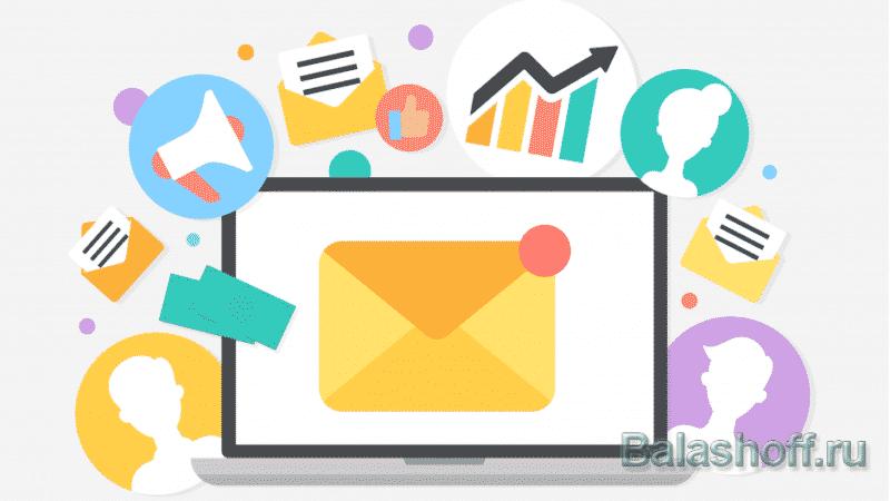 Как с помощью блога заработать в интернет
