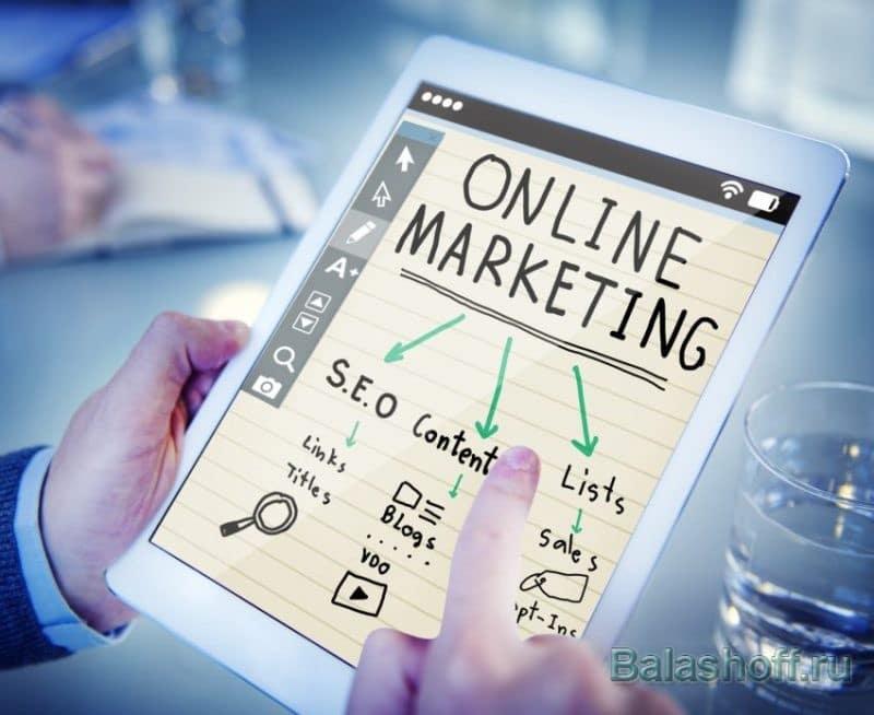 Как заработать в интернет с помощью блога - писать платные обзоры
