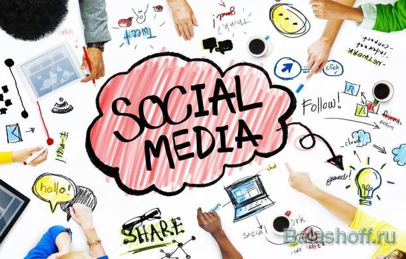 Как заработать в интернет с помощью блога
