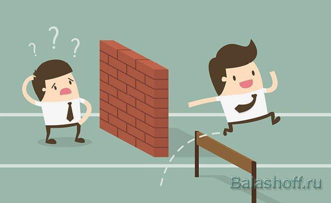 Анализ конкурентов в вашем бизнесе