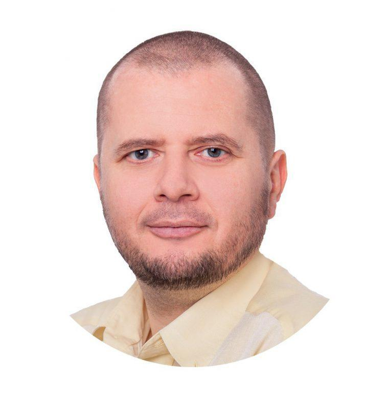 """balashoff 759x800 - VIP Группа Поддержки """"Бизнес Прорыв"""""""
